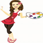 Painting Parties for fundraisers and private parties